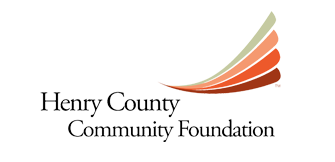 Henry County Community Foundation Logo